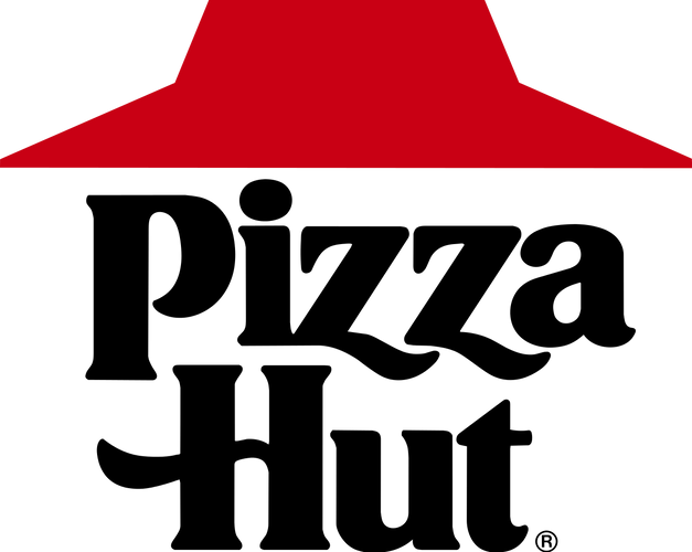 Pizza_Hut_Logo_1967.svg.png