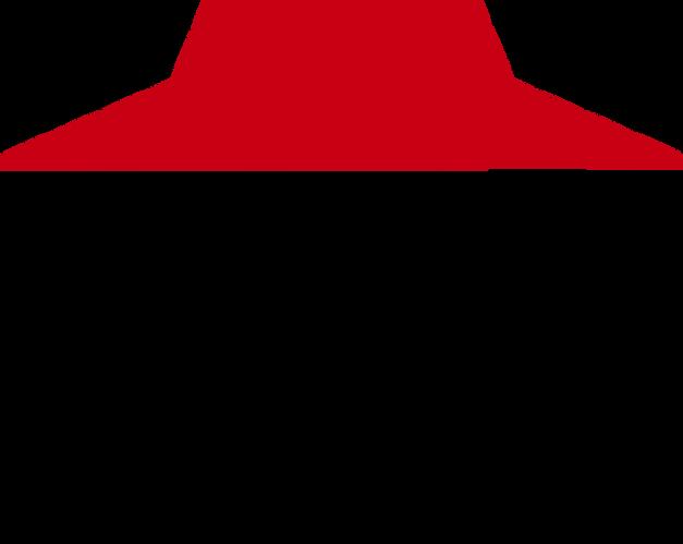 Pizza_Hut_Logo_1967.svg.png