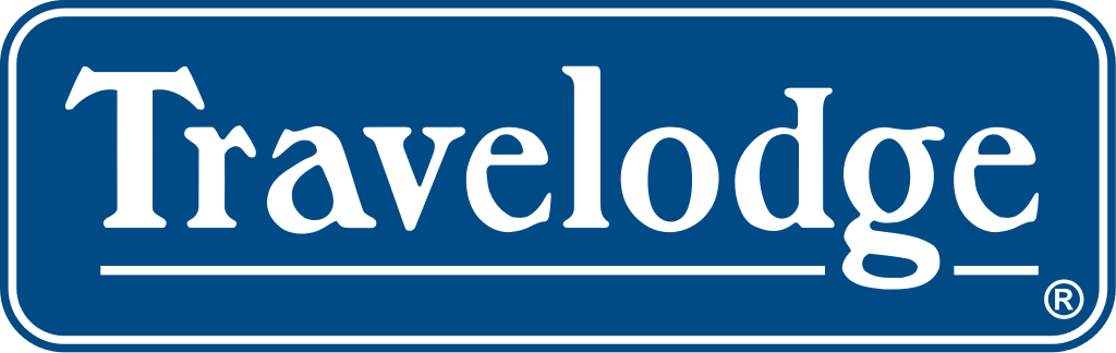 Travelodge.svg.png