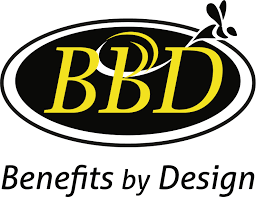 Benefit by Design logo.png