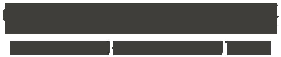 queens-logo.png
