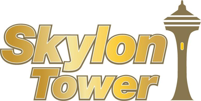 SkylonTower_Logo_2016.jpg