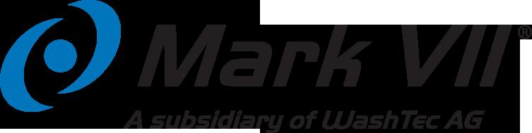 mark-vii-logo-fullsize.png