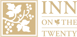 Inn on the 20 logo.png