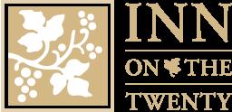 Inn on the 20 logo.png