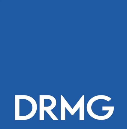 drmg-logo.jpg