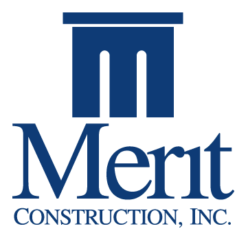 merit-construction-logo-blue.png