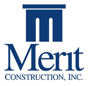 merit-construction-logo-blue.png