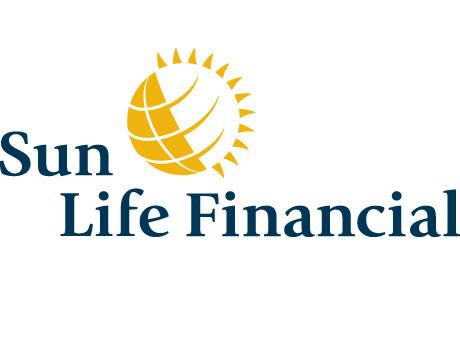 Sunlife Logo.jpg