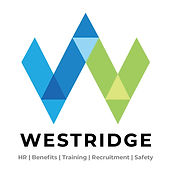 Westridge square logo 2020.jpg