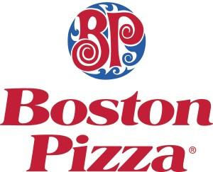 BostonPizzaLogo-300x243.jpg