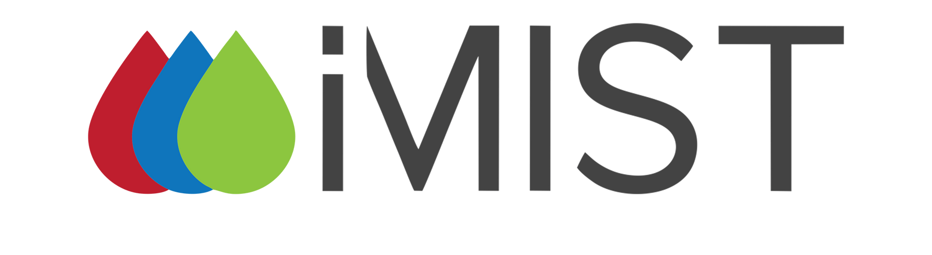 cropped-iMist-Logo-grey-no-crop-1-2.png
