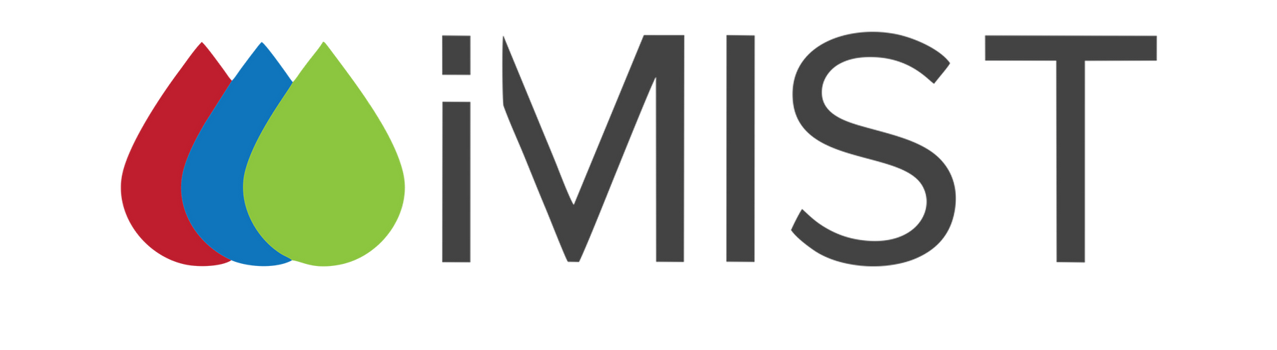 cropped-iMist-Logo-grey-no-crop-1-2.png