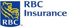 RBC-insurance-logo.jpg