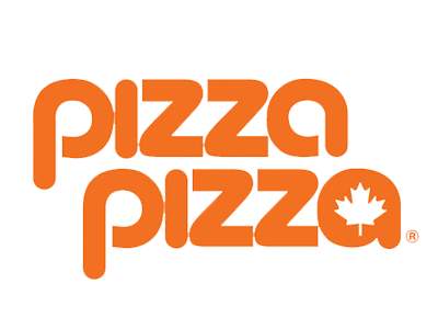 Pizza-Pizza-Logo.png