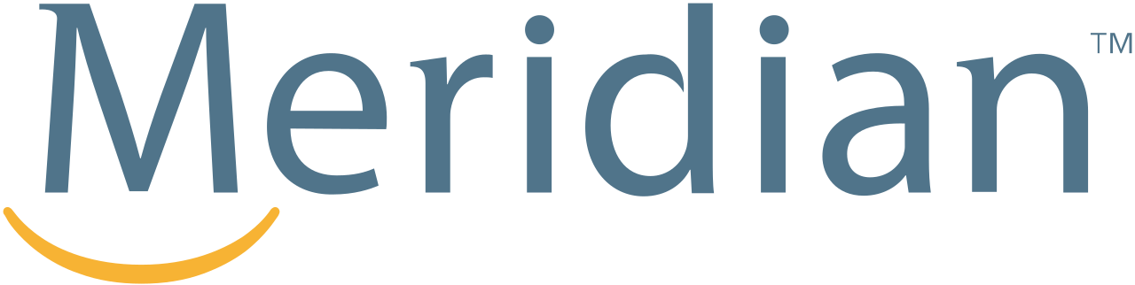 1280px-Meridian_Credit_Union_logo.svg.pn