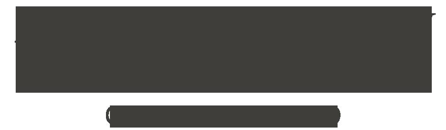 millcroft-logo.png