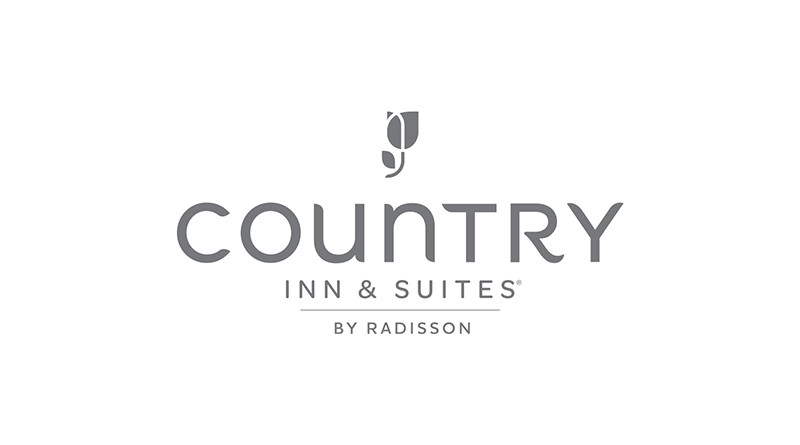 Country-Inns-and-Suites logo.jpg