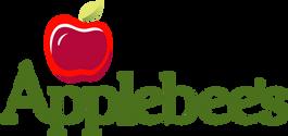 Applebee's.svg.png