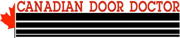 CDD logo 2020.jpg
