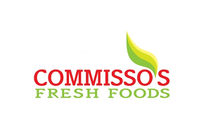 commissosfreshfoods logo.png