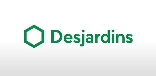 Desjardin Logo.png