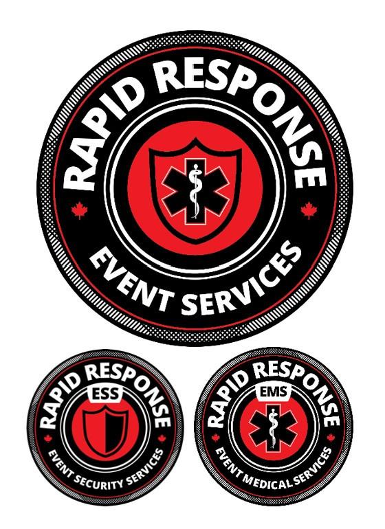 RR ES Logo 2020.jpg
