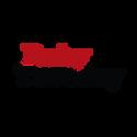 RubyTuesday_logo.png