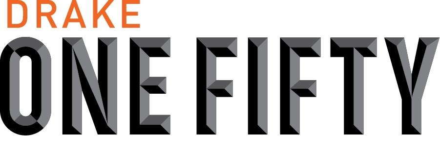 Drake_150_logo.jpg