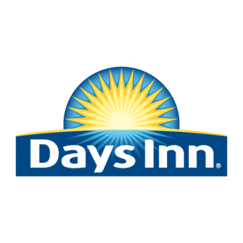 l26341-days-inn-logo-19992.png