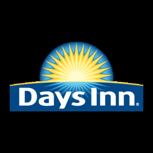 l26341-days-inn-logo-19992.png