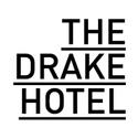 the-drake-hotel-squarelogo-1496825525302