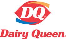 logo-DairyQueen2008.png