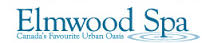 elmwood-spa-logo2.png