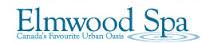 elmwood-spa-logo2.png
