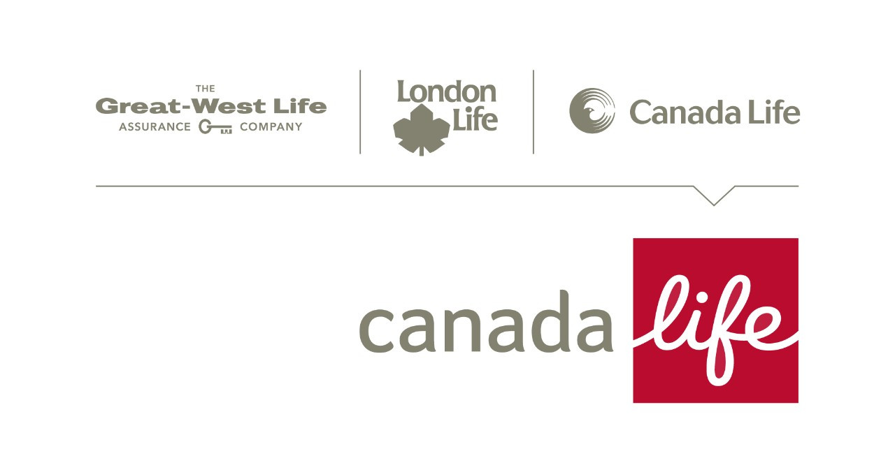 Canada Life Logo.jpeg