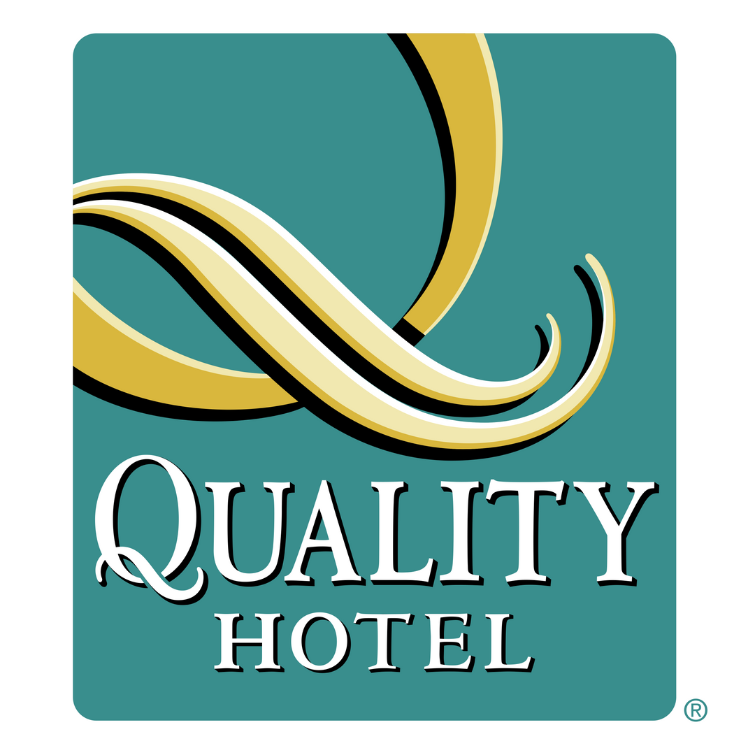 Quality_Hotel_logo.png