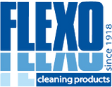 logo-flexo-02.png