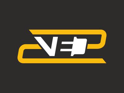 verhoef_electric_logo_1x.png