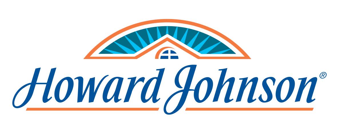 HowardJohnson_-_Logo_1996.svg.png