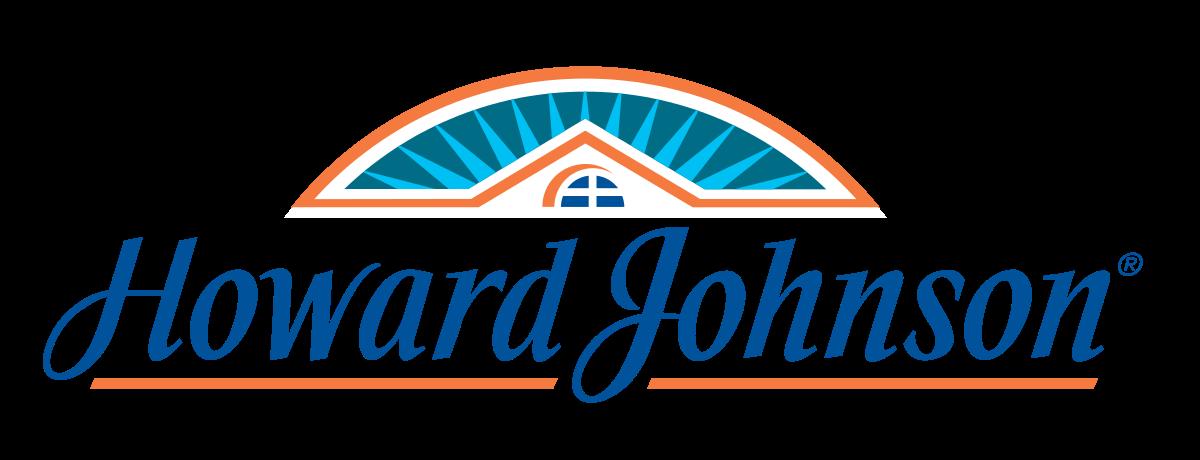 HowardJohnson_-_Logo_1996.svg.png