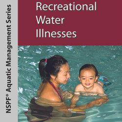 Recreational Water Illnesses