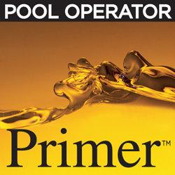 Pool Operator Primer