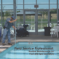 Field Service Professional