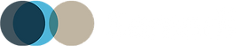 Serendi Logo