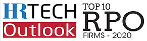 HR-Tech-Outlook-TOP10-RPO-2020.jpg