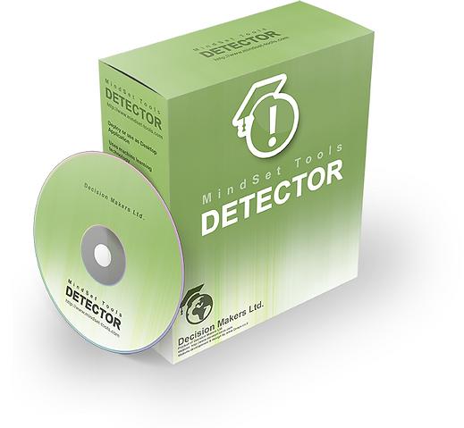 detector-box-logos.png