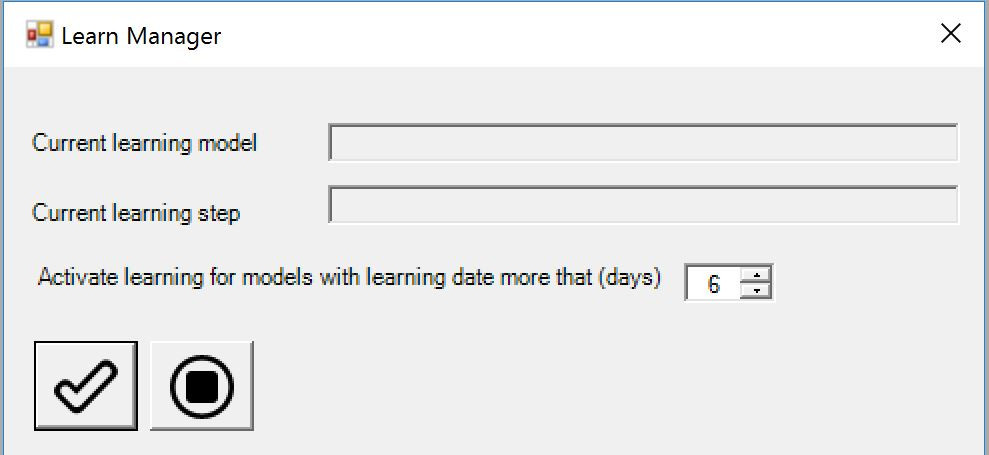 learnmanager.jpg