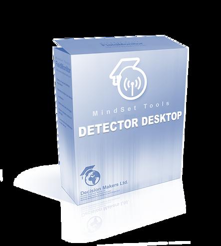 DetectorDesktopBox232.png