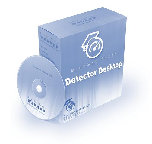 DetectorDesktop.png